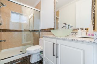Photo 30: 3240 E 6TH AVENUE in Vancouver: Renfrew VE House for sale (Vancouver East)  : MLS®# R2497948