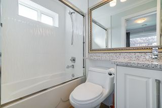 Photo 28: 3240 E 6TH AVENUE in Vancouver: Renfrew VE House for sale (Vancouver East)  : MLS®# R2497948