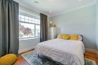 Photo 27: 3240 E 6TH AVENUE in Vancouver: Renfrew VE House for sale (Vancouver East)  : MLS®# R2497948