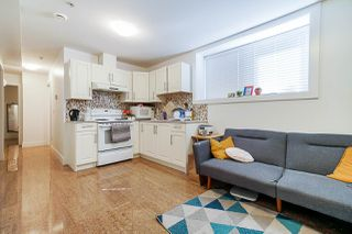 Photo 31: 3240 E 6TH AVENUE in Vancouver: Renfrew VE House for sale (Vancouver East)  : MLS®# R2497948