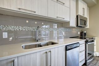 Photo 5: 409 93 34 Avenue SW in Calgary: Parkhill Apartment for sale : MLS®# A1029578