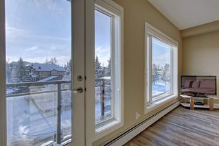 Photo 12: 409 93 34 Avenue SW in Calgary: Parkhill Apartment for sale : MLS®# A1029578