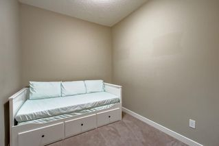Photo 16: 409 93 34 Avenue SW in Calgary: Parkhill Apartment for sale : MLS®# A1029578