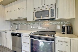 Photo 6: 409 93 34 Avenue SW in Calgary: Parkhill Apartment for sale : MLS®# A1029578