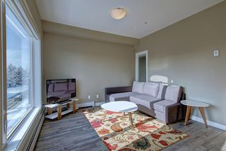 Photo 10: 409 93 34 Avenue SW in Calgary: Parkhill Apartment for sale : MLS®# A1029578
