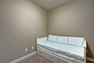 Photo 17: 409 93 34 Avenue SW in Calgary: Parkhill Apartment for sale : MLS®# A1029578