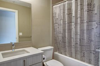 Photo 19: 409 93 34 Avenue SW in Calgary: Parkhill Apartment for sale : MLS®# A1029578