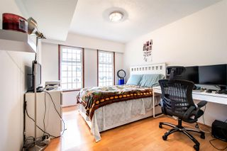 Photo 22: 5756 ST. MARGARETS Street in Vancouver: Killarney VE House for sale (Vancouver East)  : MLS®# R2501087