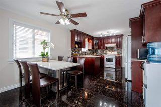 Photo 9: 5756 ST. MARGARETS Street in Vancouver: Killarney VE House for sale (Vancouver East)  : MLS®# R2501087