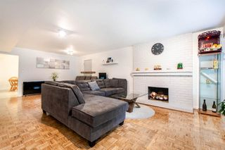 Photo 25: 5756 ST. MARGARETS Street in Vancouver: Killarney VE House for sale (Vancouver East)  : MLS®# R2501087