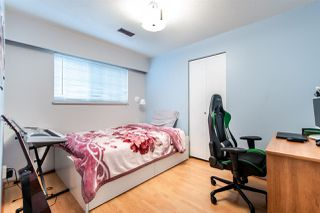 Photo 16: 5756 ST. MARGARETS Street in Vancouver: Killarney VE House for sale (Vancouver East)  : MLS®# R2501087