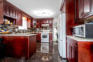 Photo 8: 5756 ST. MARGARETS Street in Vancouver: Killarney VE House for sale (Vancouver East)  : MLS®# R2501087