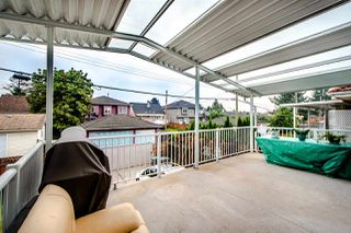Photo 11: 5756 ST. MARGARETS Street in Vancouver: Killarney VE House for sale (Vancouver East)  : MLS®# R2501087