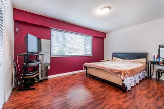 Photo 13: 5756 ST. MARGARETS Street in Vancouver: Killarney VE House for sale (Vancouver East)  : MLS®# R2501087