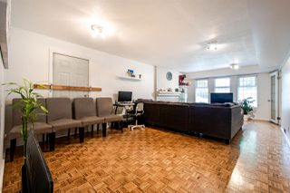 Photo 20: 5756 ST. MARGARETS Street in Vancouver: Killarney VE House for sale (Vancouver East)  : MLS®# R2501087