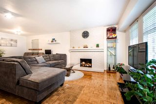 Photo 19: 5756 ST. MARGARETS Street in Vancouver: Killarney VE House for sale (Vancouver East)  : MLS®# R2501087