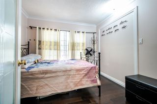 Photo 18: 5756 ST. MARGARETS Street in Vancouver: Killarney VE House for sale (Vancouver East)  : MLS®# R2501087