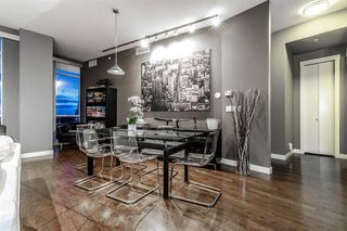 Photo 13: 1801 788 12 Avenue SW in Calgary: Beltline Apartment for sale : MLS®# A1036329