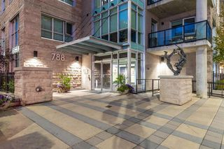 Photo 30: 1801 788 12 Avenue SW in Calgary: Beltline Apartment for sale : MLS®# A1036329