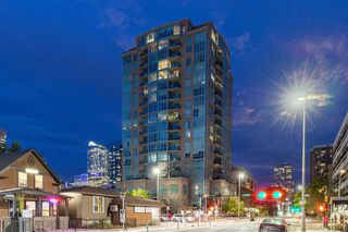 Photo 31: 1801 788 12 Avenue SW in Calgary: Beltline Apartment for sale : MLS®# A1036329