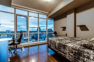 Photo 20: 1801 788 12 Avenue SW in Calgary: Beltline Apartment for sale : MLS®# A1036329