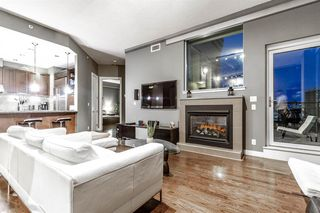 Photo 14: 1801 788 12 Avenue SW in Calgary: Beltline Apartment for sale : MLS®# A1036329