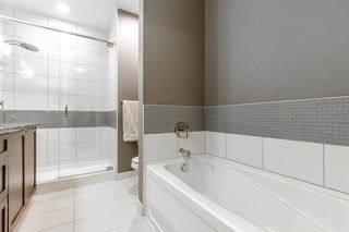 Photo 19: 1801 788 12 Avenue SW in Calgary: Beltline Apartment for sale : MLS®# A1036329