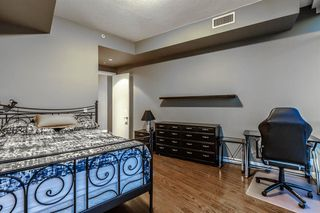 Photo 21: 1801 788 12 Avenue SW in Calgary: Beltline Apartment for sale : MLS®# A1036329