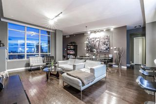 Photo 3: 1801 788 12 Avenue SW in Calgary: Beltline Apartment for sale : MLS®# A1036329