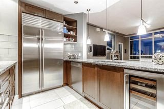 Photo 10: 1801 788 12 Avenue SW in Calgary: Beltline Apartment for sale : MLS®# A1036329