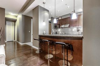 Photo 6: 1801 788 12 Avenue SW in Calgary: Beltline Apartment for sale : MLS®# A1036329