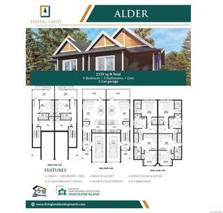Photo 2: A 2361 Galena Rd in : Sk Broomhill Half Duplex for sale (Sooke)  : MLS®# 857500