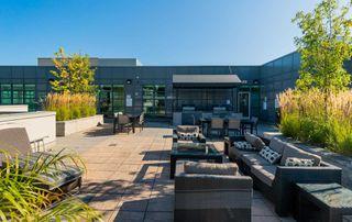 Photo 26: 408 380 Macpherson Avenue in Toronto: Casa Loma Condo for sale (Toronto C02)  : MLS®# C4974992