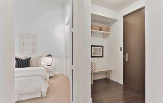 Photo 2: 408 380 Macpherson Avenue in Toronto: Casa Loma Condo for sale (Toronto C02)  : MLS®# C4974992