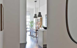 Photo 5: 408 380 Macpherson Avenue in Toronto: Casa Loma Condo for sale (Toronto C02)  : MLS®# C4974992