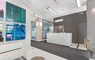 Photo 22: 408 380 Macpherson Avenue in Toronto: Casa Loma Condo for sale (Toronto C02)  : MLS®# C4974992