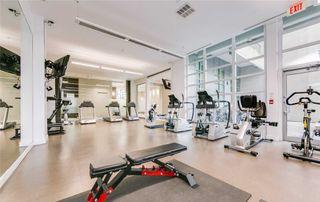 Photo 24: 408 380 Macpherson Avenue in Toronto: Casa Loma Condo for sale (Toronto C02)  : MLS®# C4974992