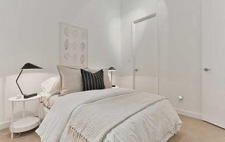 Photo 4: 408 380 Macpherson Avenue in Toronto: Casa Loma Condo for sale (Toronto C02)  : MLS®# C4974992
