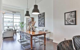 Photo 10: 408 380 Macpherson Avenue in Toronto: Casa Loma Condo for sale (Toronto C02)  : MLS®# C4974992