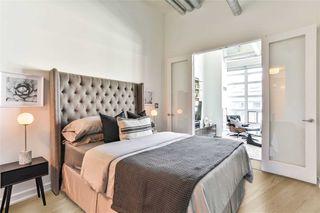 Photo 15: 408 380 Macpherson Avenue in Toronto: Casa Loma Condo for sale (Toronto C02)  : MLS®# C4974992