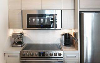 Photo 8: 408 380 Macpherson Avenue in Toronto: Casa Loma Condo for sale (Toronto C02)  : MLS®# C4974992