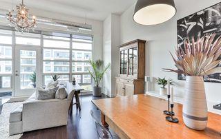 Photo 12: 408 380 Macpherson Avenue in Toronto: Casa Loma Condo for sale (Toronto C02)  : MLS®# C4974992
