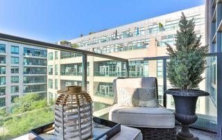 Photo 20: 408 380 Macpherson Avenue in Toronto: Casa Loma Condo for sale (Toronto C02)  : MLS®# C4974992