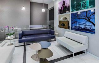 Photo 23: 408 380 Macpherson Avenue in Toronto: Casa Loma Condo for sale (Toronto C02)  : MLS®# C4974992