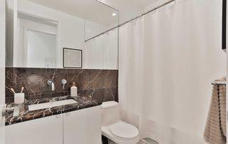 Photo 3: 408 380 Macpherson Avenue in Toronto: Casa Loma Condo for sale (Toronto C02)  : MLS®# C4974992