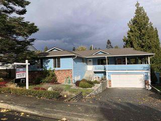 Photo 2: 5483 4 Avenue in Delta: Pebble Hill House for sale (Tsawwassen)  : MLS®# R2514308