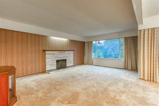 Photo 5: 5483 4 Avenue in Delta: Pebble Hill House for sale (Tsawwassen)  : MLS®# R2514308