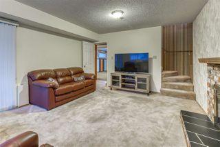 Photo 16: 5483 4 Avenue in Delta: Pebble Hill House for sale (Tsawwassen)  : MLS®# R2514308