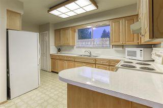 Photo 9: 5483 4 Avenue in Delta: Pebble Hill House for sale (Tsawwassen)  : MLS®# R2514308