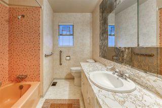 Photo 12: 5483 4 Avenue in Delta: Pebble Hill House for sale (Tsawwassen)  : MLS®# R2514308